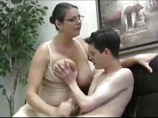 Porn xxx new New Porn