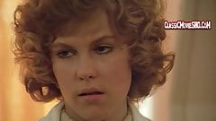 Emilienne (1975) (RO SUB) ClassiCMovieSHD.CoM