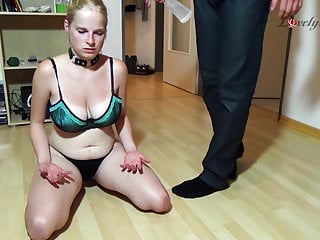 Nasty spanking sex video clips - Clip 19lil slaves punishment - mix - sale 25