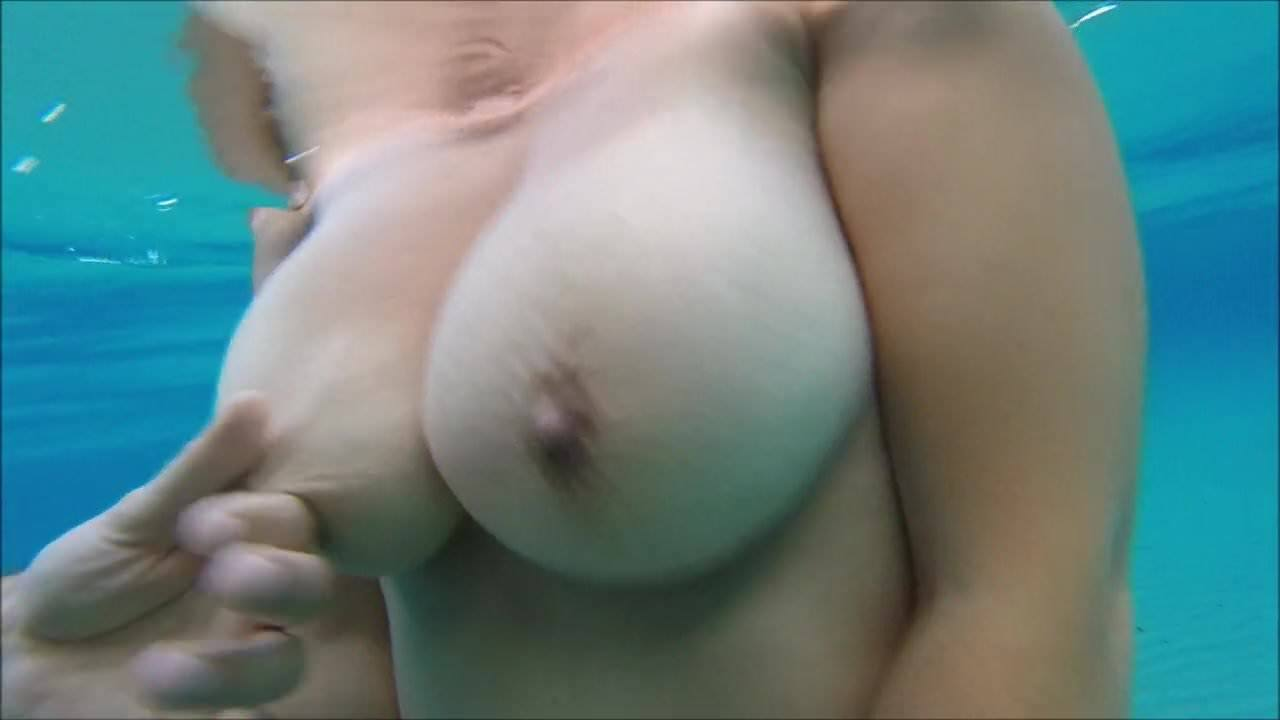 Big Tit Mom Birthday Pov
