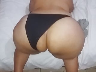 Homemade mexican big ass ntits - Big big ass mexican dog style