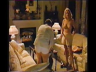 Jennifer tilly fast sofa nude - Jennifer ehle real blonde nude hairy