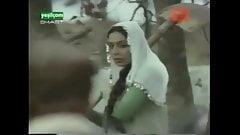 Турецкая ретро-милфа Форест Ormanda Tecavuz в турецкой жесткой деревне