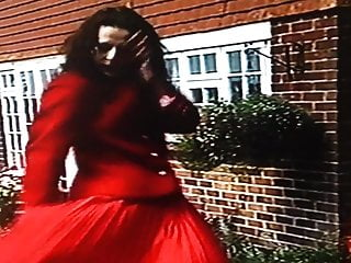 Sex problems for women Wind blown skirt problems for attractive estate agent