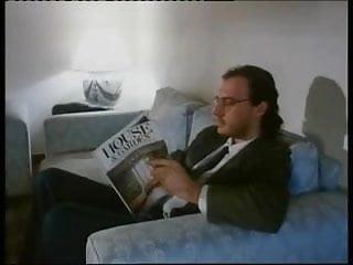 1990 dom perignon vintage Mia moglie aperta a tutti 1990 full vintage movie