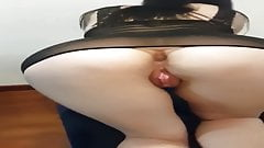 Tiber egypt arabic girl sexx ass