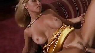 goddess Jill Kelly hot fuck
