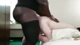 I want that bbc for my wife. To destriy her