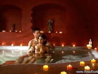 Couple intimate pic sex Indian couple intimate relationship