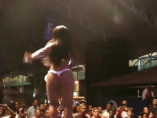 Shemale samba mania 15 dvd torrent Hot samba dancer - nipple slips