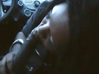 Caligua blowjob clip - Hooker head-clip 3