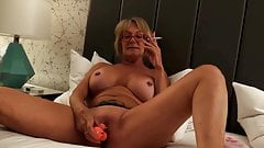 butt big tis gigi juggs HD wife