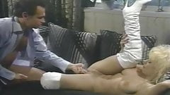 Some Anal Sex 366