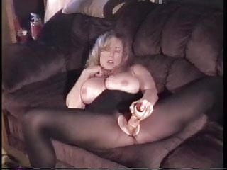 Hottest milfs ranked The hottest amateur cougar-mature-milf 1 pov
