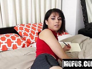 Kira reed porn actress Penelope reed porn video - latina sex tapes