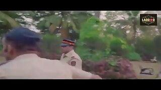 Video 20210714103654873 – follow telegram channel ulluofficialh