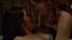 Aleksa Palladino, Lisa Joyce - Boardwalk Empire s01e07-08