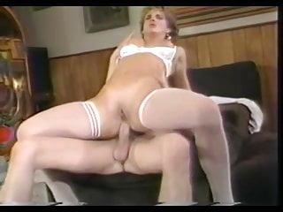 Debra lynn interracial Retro usa 176 80s