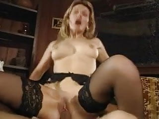 Naked dirty lady Beauty mature - dirty lady