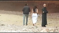 cum muslim sex arabic teen  anal gape