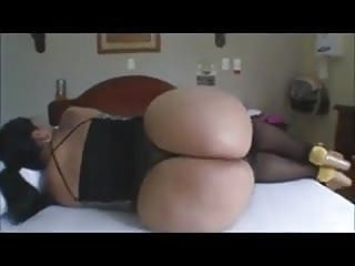 Buttocks sex pictures Large mature and huge buttocks