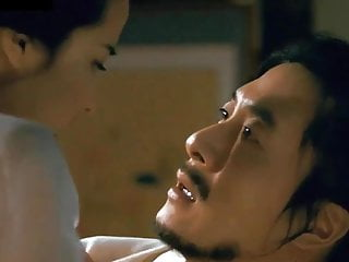 Hot amateur movies Asian hot sex movie scene