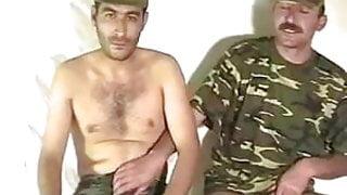 OB Hakan & Mahmut