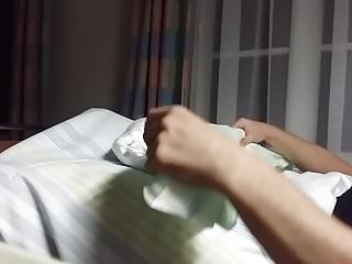 Windel cybersex Ich im krankenhaus calbe in einer windel