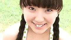 jpn teen idol 37  062