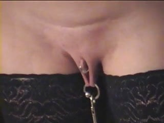 Sex and submission slave wife Submission for wife
