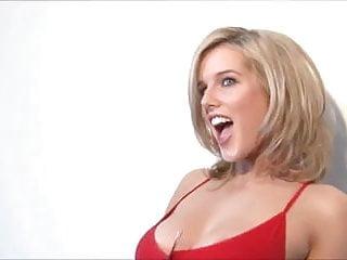 Helen flanagan naked fake picss - Helen flanagan big tits