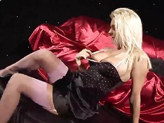 Fucking natasha British slut natasha gets fucked in pink stockings