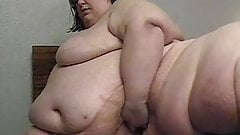 ssbbw with lots to luv