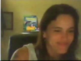 Teen webcams on yahoo Gabrielle very beauty french on yahoo