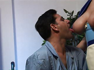 Facial action coding system paul ekman - Paul chapling graces another threesome tape