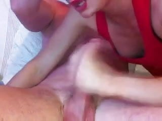 Schlauchtitten bdsm Best deepthroat ever cum in throat french