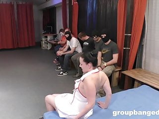 Porn alice in wounderland - Alice in groupbanged land