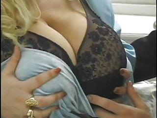 Jane mansfield nudes Jenny mansfield big tits