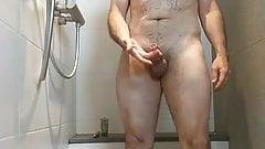 Voyeur, s sub anal dedykowane vid