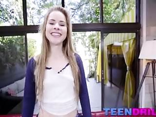 Myspace piss on ford - Lilly ford moans while taking a cock