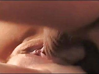 My wife getting anal My wife gets fucked by my best friend