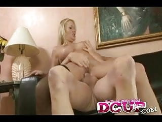 Jolene fucking - Dcup juliana jolene fucked by hubbys best friend