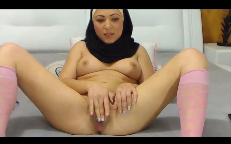 Arab woman masterbation porn tube