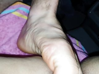 Cock molly tina terri virgin pussy cunt - Foot and double fist of tinas beautiful cunt