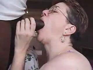Xhamster slut mature wife fucks coach Slut mature white wife lets hubby tape her fucking bbc