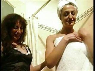 Isabelle blais naked pics - Gabriela marina e isabel - a lesbian affair of a portuguese maid.