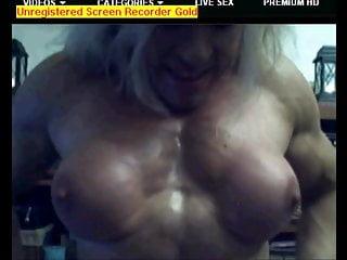 Marja lehtonen shaking her ass - Marja lehtonen - nude