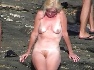 Amateur nude straight men - Amateur nude girls in beach showing pussy nipple 19
