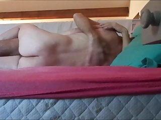 Sex offendors in my neighbor hood My neighbor in my bed