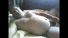349. daddy cum for cam
